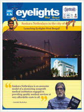 West Bengal Eyelights October 2013